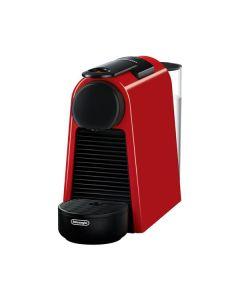 DeLonghi Nespresso EN85.R Essenza Mini - Nespresso Kapselmaschine - rot-schwarz - produkt