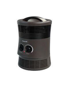 Der 360° Surround Heat® Rundum-Heizlüfter HHF360E -produkt