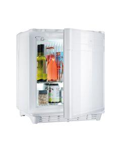 Dometic DS200 fs - MinikühlschrankMinibar - weiß - produkt