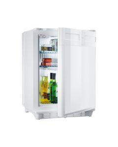Dometic DS300 fs - Minikühlschrank Minibar - weiß - produkt