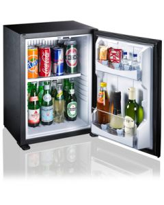 Dometic RH 430 NTE, thermoelektrischer Minikühlschrank, Einbau, A+ - produkt