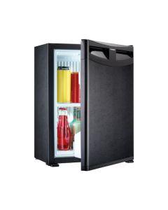 Dometic RH430NTE fs - Minikühlschrank Minibar - anthrazit - produkt