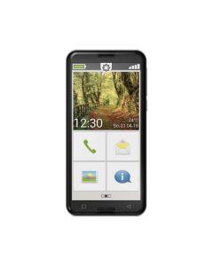 emporia SMART.3 S3 - Android 9.0 Smartphone 5.5 - schwarz - produkt