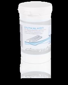 Clearwhite Schnellentkalker 250g - produkt