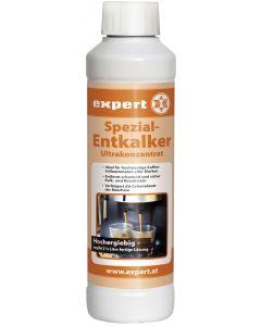 Expert Spezial-Entkalker - Produkt