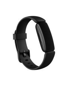 Fitbit Inspire 2 - Aktivitätsuhr - schwarz - produkt