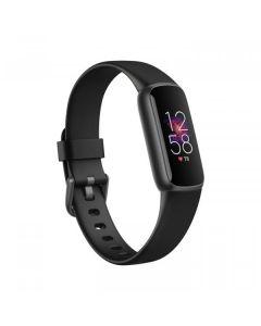 fitbit Luxe black  - produkt