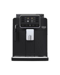 GAGGIA MILANO RI9600/01 Cadorna Style - Kaffeevollautomat - schwarz