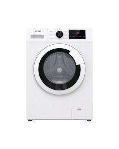 Gorenje WHP74EPS - Waschmaschine - weiß - produkt