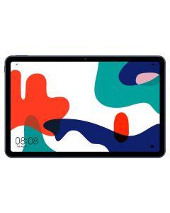 Huawei MatePad 10.4 LTE 4/64 - Tablet - grau