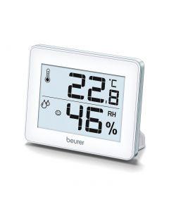 Hygrometer Beurer HM16 weiß