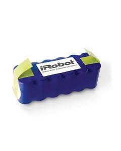 iRobot Akku Roomba - X-Life Battery  - Produkt