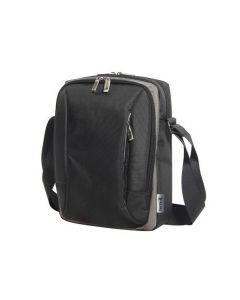 Tasche für TERRA PAD - Tablet-Tasche - Nylon - schwarz  - Produkt