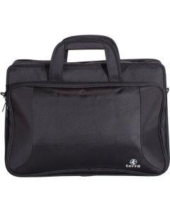 """Tasche TERRA PRO814 für NB bis 15,6"""" - Tablet Tasche - schwarz  - produkt"""
