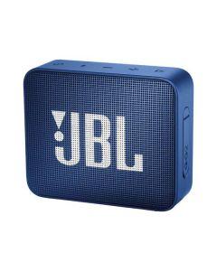 JBL GO 2 - BT-Lautsprecher - blau - produkt