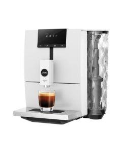 Jura ENA 4 Full Nordic White EA - Kaffeevollautomat - full nordic white