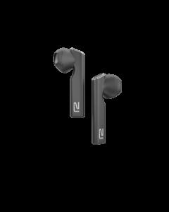 kabellose In-Ear Kopfhörer ready2music Chronos Air Pro black mit Bluetooth - produkt