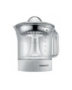 Kenwood JE290 - Zitruspresse - weiß