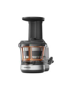 Kenwood KAX720PL Slow Juicer - Entsafter  - produkt