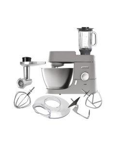 Kenwood KVC3170S Chef - Küchenmaschine -1000 Watt - silber - produkt