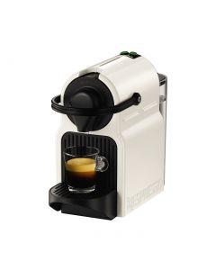 Krups XN1001 Inissia White - Nespresso Kapselmaschine - weiß - produkt