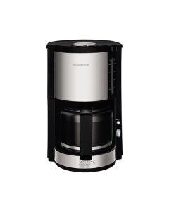 Krups KM321 Pro Aroma Plus - Kaffeemaschine - edelstahl - produkt