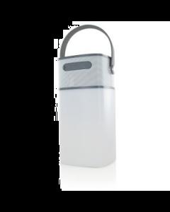 Bluetooth Lautsprecher Lantern Speaker - produkt