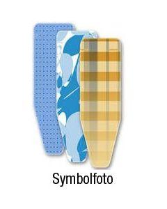Leifheit Bügeltisch Bezug Cotton Classic Universal - symbolfotos