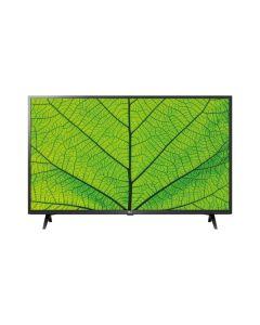 LG 43LM6370PLA - 43 Zoll LED TV - HDR - schwarz 2 - Anwendung
