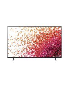 LG 65NANO756PA - Ultra HD HDR LED-TV 65 - schwarz - bild