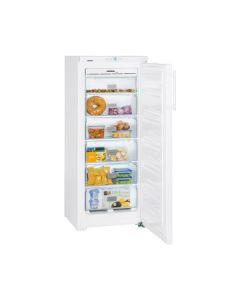 Liebherr GNP2313-22 Comfort NoFrost - produkt