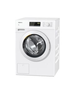Miele WCA030 WCS Active W1 - Waschmaschine - 7kg - produkt
