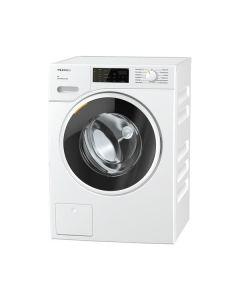 Miele WWD320 WCS - Waschmaschine - 8kg - ZUR ABHOLUNG! - produkt