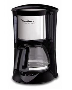 Moulinex Kaffeemaschine FG1508 Subito Mini - produkt