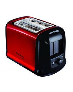 Moulinex Toaster LT261D Subito