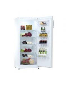 Nabo Kühlschrank KT2670 weiß A++ - produkt