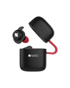 NABO-T-Sport-Kopfhörer-schwarz - produkt