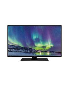 Nabo 43LA4900 - 43 LED Fernseher - HDR - schwarz 2