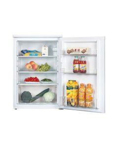 Nabo KT1400 - Tisch-Kühlschrank - weiß - produkt
