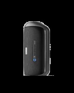 Nedis SPBB320BK - Party Boombox - Schwarz - produkt