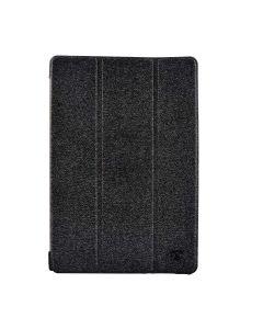 Nedis TCVR10006GY - Tablet Folio Case Samsung - grau - produkt