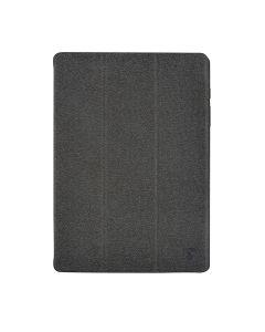 Nedis TCVR20003GY - Tablet Folio Case Samsung - grau - produkt