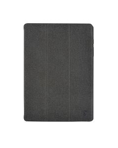 Nedis TCVR20006GY - Tablet Folio Case Samsung - grau - produkt