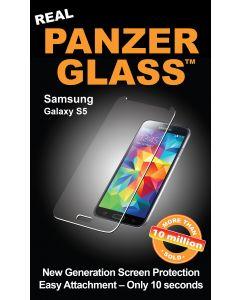 PanzerGlass Real Displayschutz Samsung Galaxy S5