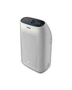 Philips AC1214/10 Series 1000i - Luftreiniger - weiß