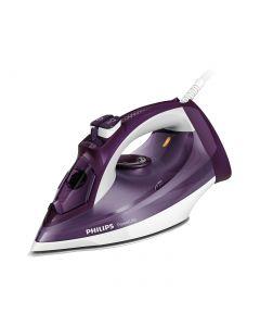 Philips GC2995/30 PowerLife Dampfbügeleisen violett-weiß - Produkt