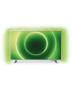 Philips Ambilight 32PFS6905 - 32 Full HD HDR LED-TV - schwarz - ambilight