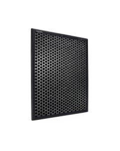 Philips FY1413/30 - Aktivkohlefilter für Luftreiniger der 1000erSerie