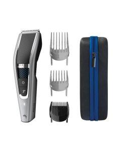 Philips HC5650 15 - Haarschneider - grau-schwarz - produkt