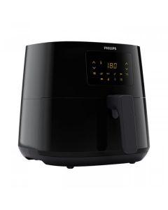 Philips HD9270 96 Airfryer Essential XL - schwarz